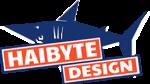 Haibyte Design - Webdesign